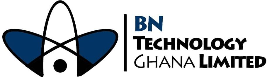 BN Technology Ghana