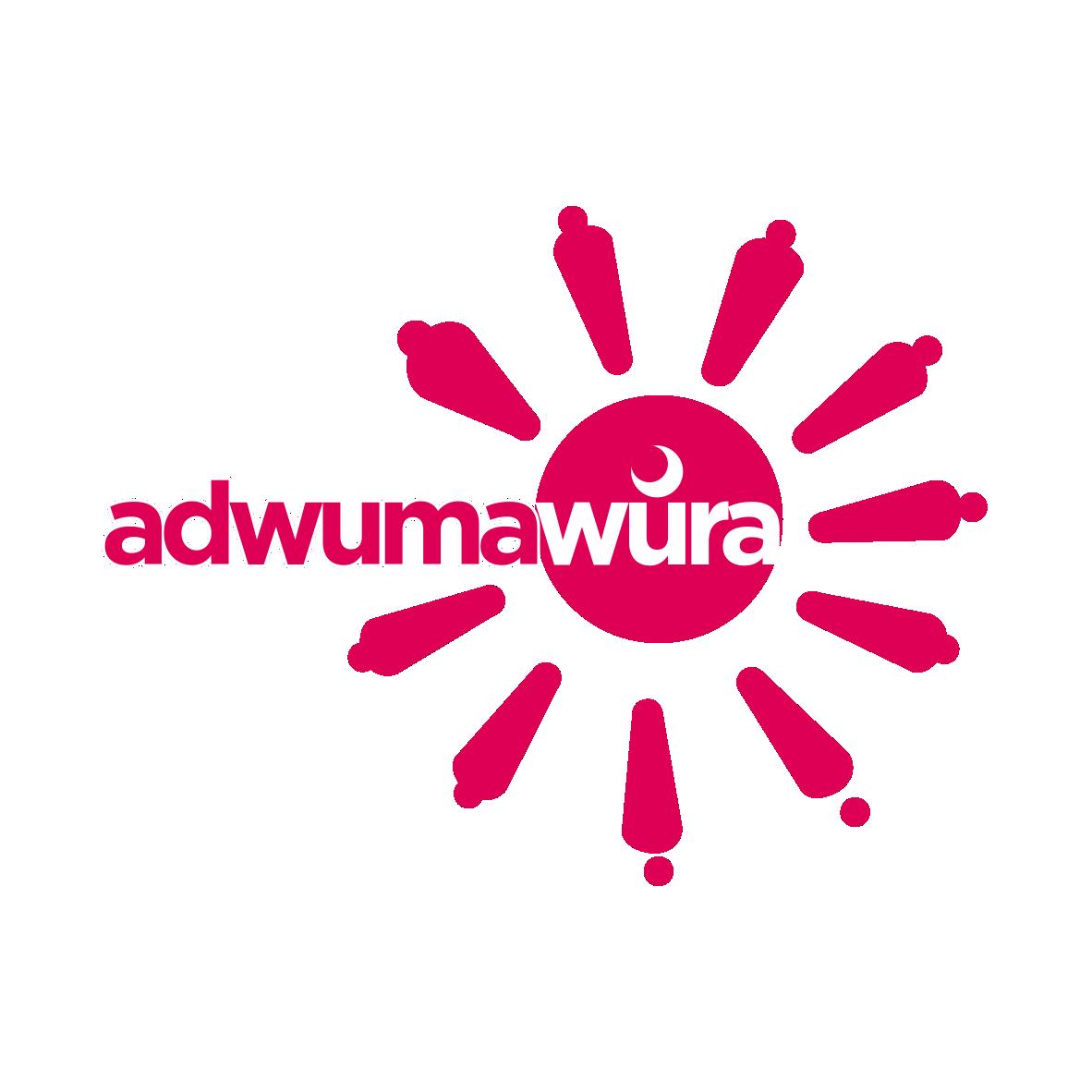 adwumawura logo