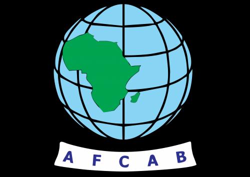 afcab-logo